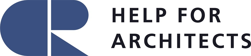 Help for Architects